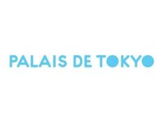 Palais De Tokyo 2014