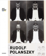 Rudolf Polanszky, Translinear Structures