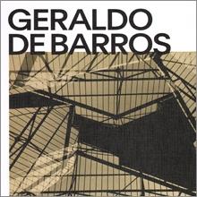 Geraldo de Barros