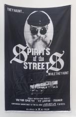 "Nayland Blake ""spirits of the streets"""