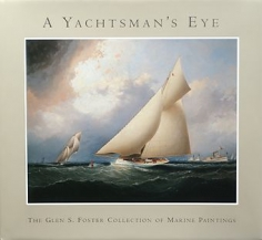 The Yachtsman's Eye