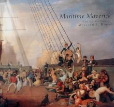Maritime Maverick