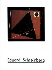 EDUARD STEINBERG