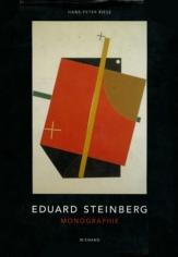 steinber bibliography
