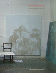 Simon Edmondson. Ausgewählte Arbeiten 1986-2009.