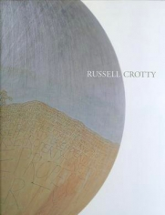 Russell Crotty (Monograph)