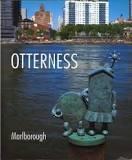 Otterness