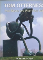 Free Money and Other Fairy Tales