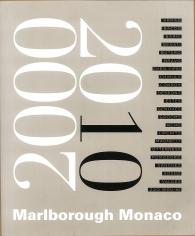 2000-2010
