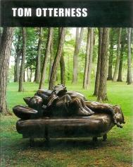 Tom Otterness: Sculpteur Public