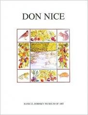 Don Nice