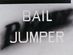 ER - Bail Jumper_Front