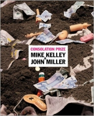John Miller & Mike Kelley