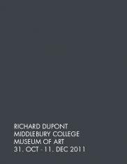 Richard Dupont