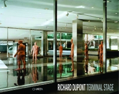 Richard Dupont Terminal Stage