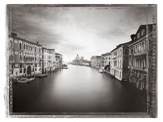 Christopher - Thomas Canal Grande I