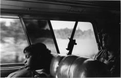 Bruce Davidson - Freedom Ride