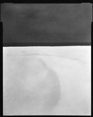 Mark Seliger- Coney Island