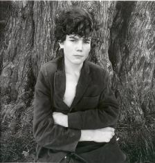 Elaine Mayes - Frank French