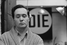 William John Kennedy- Indiana with DIE