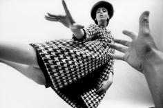 Art Kane - Fashion