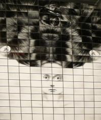 Tetsu Okuhara- Susan Hair