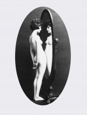 Wingate Paine - Mirror of Venus