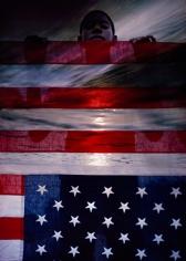 Art Kane - Songs of Freedom