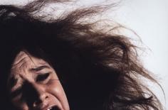 Art Kane - Janis Joplin