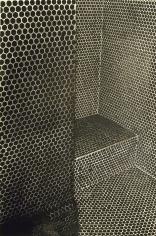 Daido Moriyama - How to Create a Beautiful Picture: Tiles of Aizuwakamatsu