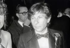 Bob Colacello