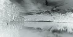 Clifford Ross - Mountain Redux IV
