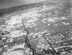 Andy Warhol- Aerial View