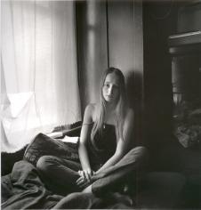 Elaine Mayes - Ruth Murphy