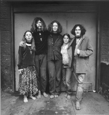 Elaine Mayes- Sweet Pam and Commune Group