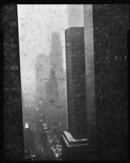 Mark Seliger- East 49th Street