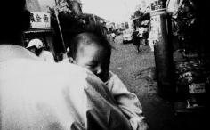 Daido Moriyama - Memory of a Dog