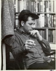 Fred W. McDarrah - Jack Kerouac