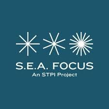 S.E.A Focus 2021