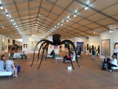 MIAMI PROJECT 2014 [public installation]
