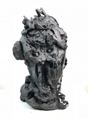 Jacob Foran, Otherside Buddha