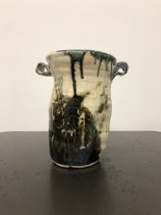 Tiffany Pollack, Ceramic