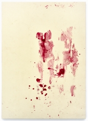 Body Imprint #1