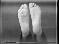 BODY TAPE,1970