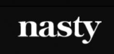 Nasty Magazine