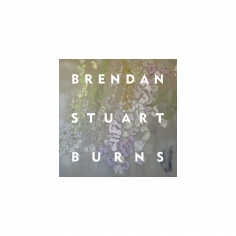Brendan Stuart Burns