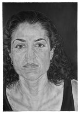 Diane Helene Miller 2008