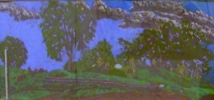 Jack Beal Hutton's Greak Oak
