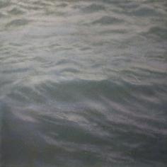 Sea 2013