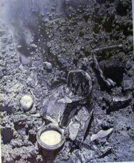 James Valerio Broken Jar